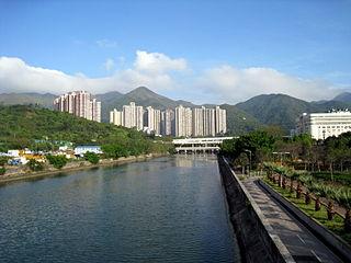 Siu Lek Yuen