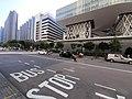 HK TKL 調景嶺 Tiu Keng Leng 彩明街 Choi Ming Street 香港知專設計學院 HKDI November 2019 SS2 02.jpg