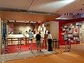 HK TST East 尖沙咀東 Tsim Sha Tsui East 香港歷史博物館 Hong Kong Museum of History 專題展覽 香港工業 June 2020 SS2 02.jpg