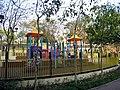 HK Tsing Yi Park Children Playground.jpg