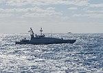 HMAS Bathurst in July 2017.jpg