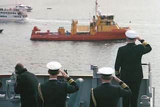 HMAS <i>Protector</i> (ASR 241)