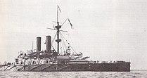 HMS Collingwood (1882).jpg