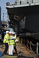 HMS Prince of Wales (R09) sets sail for the first time - 13.jpg