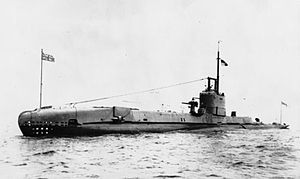 HMS Starfish.jpg