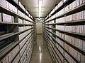HPNL Microfilm Stacks (7408058702).jpg
