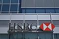 HSBCMarkhamLibertySquare3.jpg