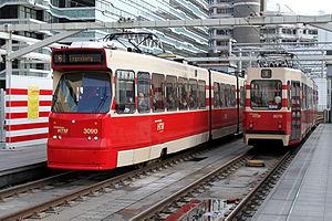 HTM - GTL8-I, 3090, lijn 6, Den Haag Centraal (Den Haag) - (1).jpg