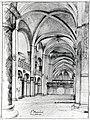 HUA-108663-Interieur van de Mariakerk te Utrecht het schip naar het koor gezien.jpg