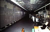 HVT 50 5 Stock N37 Fernmeldehochhaus 1988.JPG