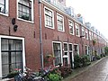 Haarlem - Doelstraat 30-50 - Foto 1.jpg