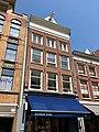 Haarlemmerstraat, Haarlemmerbuurt, Amsterdam, Noord-Holland, Nederland (48720119321).jpg