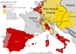 Habsburg dominions 1700.png