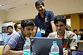 Hackathon Mumbai 2011 - 4.jpg