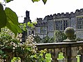 Haddon Hall, Bakewell, UK - panoramio (8).jpg