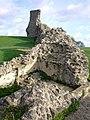 Hadleigh Castle (1) - geograph.org.uk - 316188.jpg
