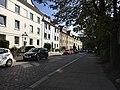 Haeckelstraße.jpg