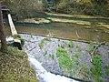 Hagerhüsli Kanalanlagen und KW 12.jpg