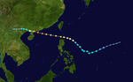 Hagupit 2008 track.png