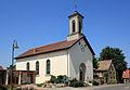 Hahnheim evangelische Kirche 20100714.jpg