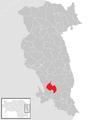 Hainersdorf im Bezirk HF.png