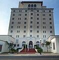 Haines City Polk Hotel pano01.jpg