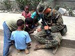 Haiti Relief efforts DVIDS249044.jpg