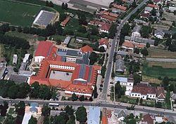 Hajdusamson Wikipedia
