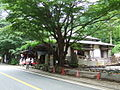 Hakone Amazake Teahouse.jpg