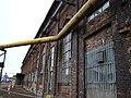 Hala dawnej elektrowni Huty Królewskiej 13.JPG