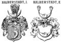 Halberstadt-Wappen Sm.PNG