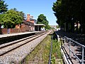 Halesworth Railway Station - geograph.org.uk - 1384655.jpg