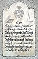 Hall-in-Tirol-0014.JPG