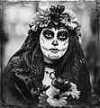 Halloween 2014 NYC (15500649638).jpg