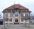 HallwilSchuluGemeindehaus.JPG