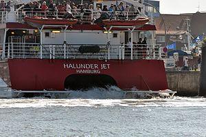 Halunder Jet (ship, 2003) 2012 by-RaBoe 29.jpg