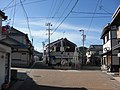 Hamajima-Hommachi Street.jpg