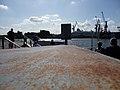 Hamburg 2009 - panoramio (36).jpg