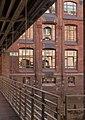 Hamburg Impressionen aus der Speicherstadt 02.jpg