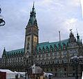 Hamburg Rathaus Panorama.jpg