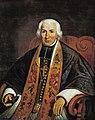 Hamel Mgr Joseph Signay.jpg