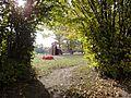 Hamm-Heessen, Hamm, Germany - panoramio (137).jpg