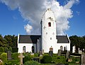 Hammarlövs kyrka 01.JPG