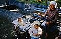 Hammond Slides Grandmother with Children.jpg