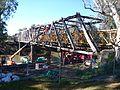 Hampden Bridge demolition 9.jpg