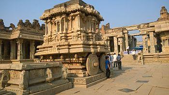 Hamphi temple.jpg