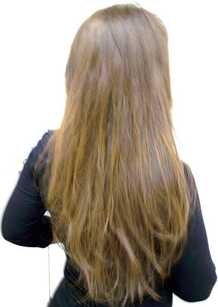 jak dbać o włosy i skórę