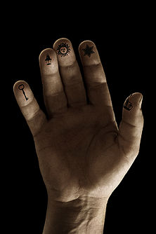Hand of the Mysteries.jpg