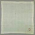 Handkerchief (France), ca. 1880 (CH 18562327).jpg