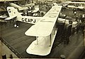 Handley Page W.8 prototype G-EAPJ at exhibition (7585340788).jpg